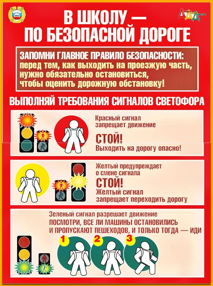 Инструкция О Пожарной Безопасности Для Школ